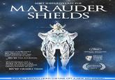 Marauder Shields