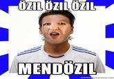 IES Antonio de Mendoza (Oza oza)