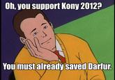 Kony 2012