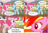 Angry Robotnik/ Double N*****