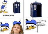 Dolan