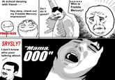 Freddie Mercury-'Mama ooo'
