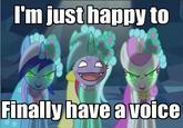 Positive Outlook Koffing