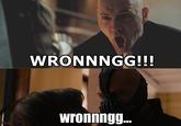 WRONG!/ Lex Luthor YTMNDs