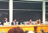 ROFLCon
