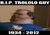 Trololo / Russian Rickroll