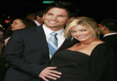 Brian Presley and Melissa Stetten Twitter Scandal