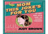 Your Mom Jokes