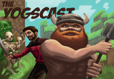 Yogscast