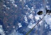 High Altitude Balloon Videos