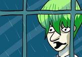It's Raining Kaiba