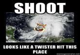 2012 Hurricane Sandy