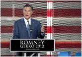 RomneyGekko