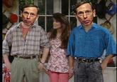 David Petraeus' Affair Scandal