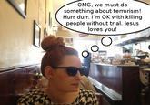 Diner Girl