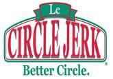 Circle Jerk