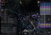 EVE Online: Battle of Asakai