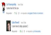 YouTube Roleplay Accounts