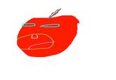 Happy Appy