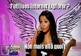 Nabilla's &quot;All&quot; parodies