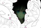 Sakurafish / Every Day Until You Like It