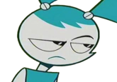 Reaction Images