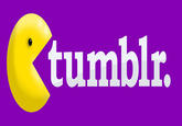 Yahoo Buys Tumblr