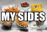 My Sides