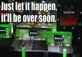 Electronic Entertainment Expo (E3)