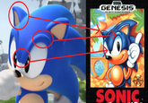 What Has Been Seen Cannot Be Unseen