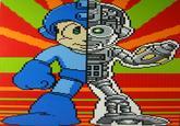 Mega Man / Rockman