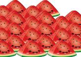 MELONTHING