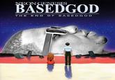 Based God