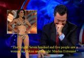 2014 Miss America Twitter Backlash