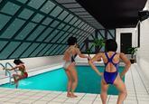 That Pool