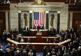 Chunk Addresses Congress