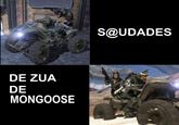 s@udade