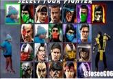 Sharkeisha Fight Video