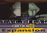 Expand Dong