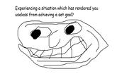 Coaxed Into a Snafu