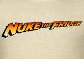Nuking the Fridge