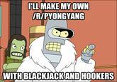 /r/Pyongyang