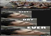 Steve Irwin Crocodile Best Day Ever