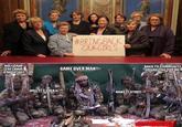 #BringBackOurGirls