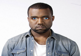 Guys With ZooEyes
