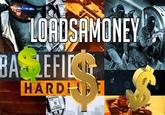Loadsamoney