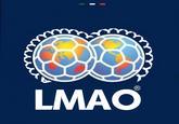 Ayy Lmao