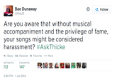 #AskThicke
