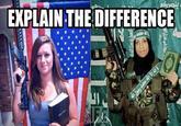 Jihad Barbie