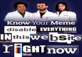 KnowYourMeme